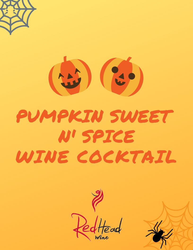 pumpkin sweet n' spice.png
