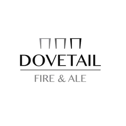 Dovetail Fire and Ale Logo WV.jpg