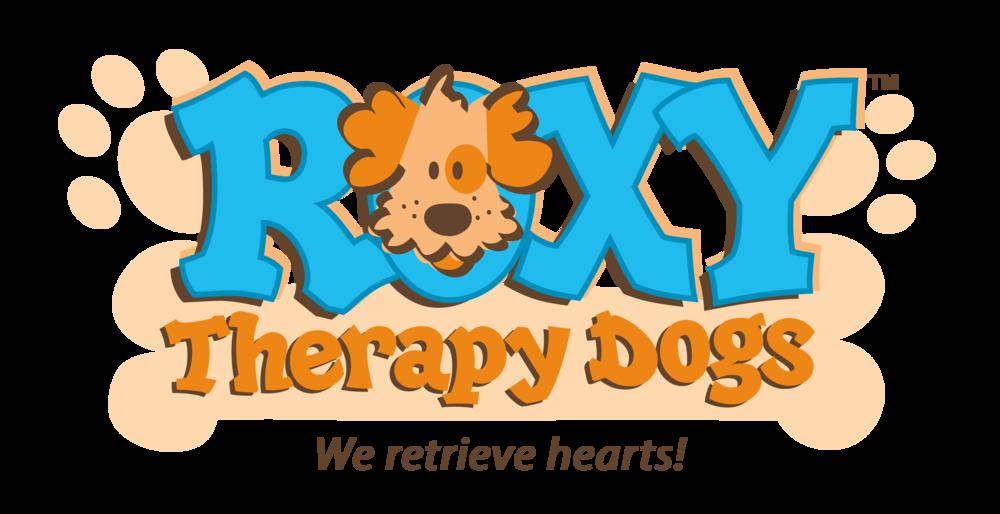 Roxy Dogs Logo.png