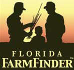 farm-logo_1.jpg