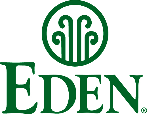 Eden Stacked_3305.jpg