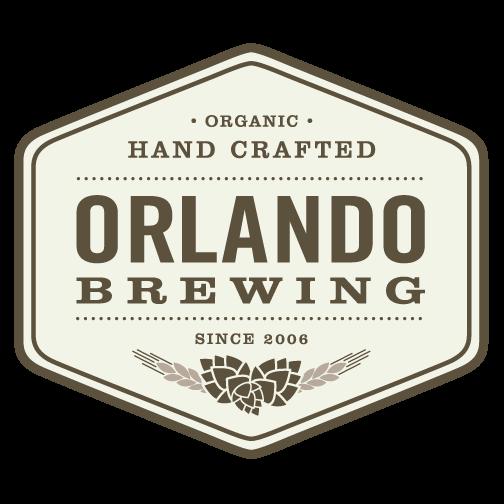 Orlando-Brewing-Logo.png
