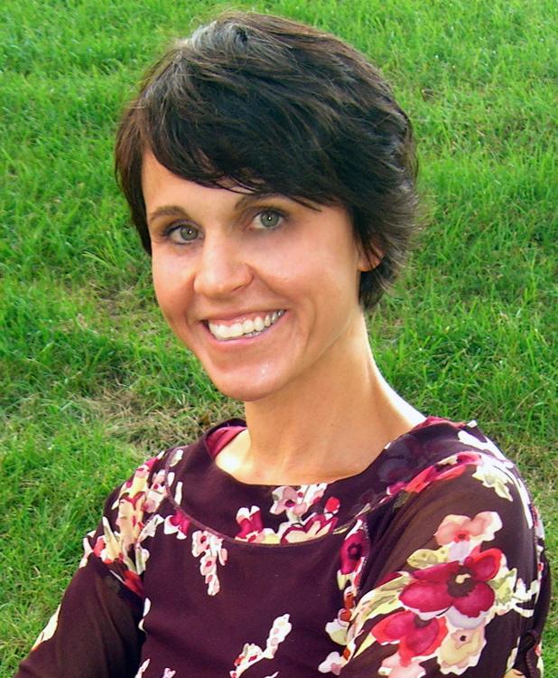 Erin Silva