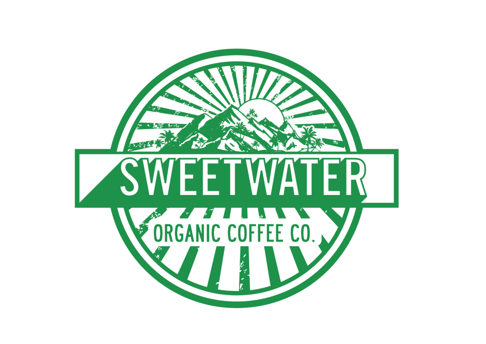 Sweetwater-green-logo.png
