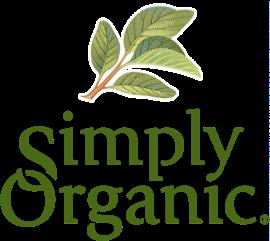Logo-Simply-Organic-4C.png