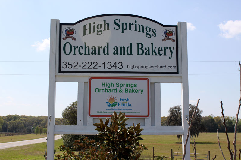 high_springs_orchard.jpg