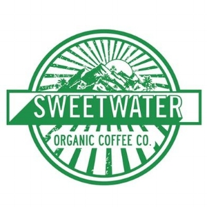 https---fairtradepartners.org-wp-content-uploads-2017-12-Sweetwater-green-logo-min.jpg