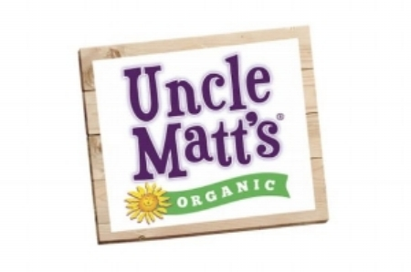 https---shiftconmedia.com-wp-content-uploads-2015-08-Uncle-Matts-Logo.jpg
