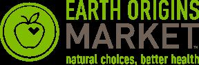 earth-origins-logo_0.png