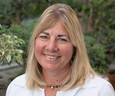 Dr. Kathleen Delate , Iowa State University
