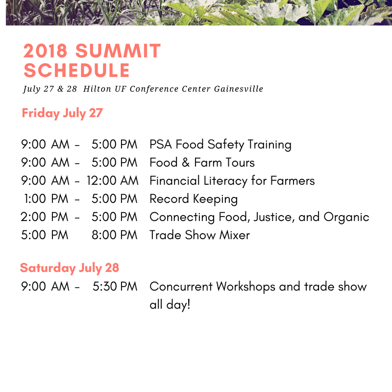 Final full schedule summit 2018 website image.png