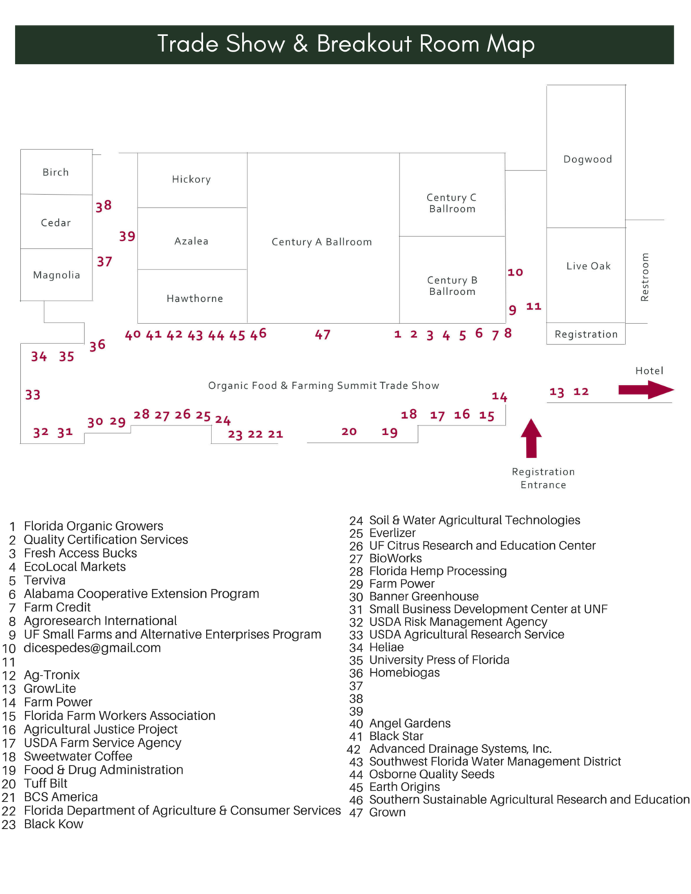 Trade show map (3).png