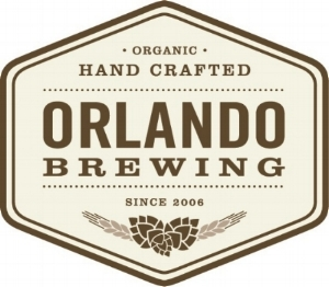 orlando brewing pic.png