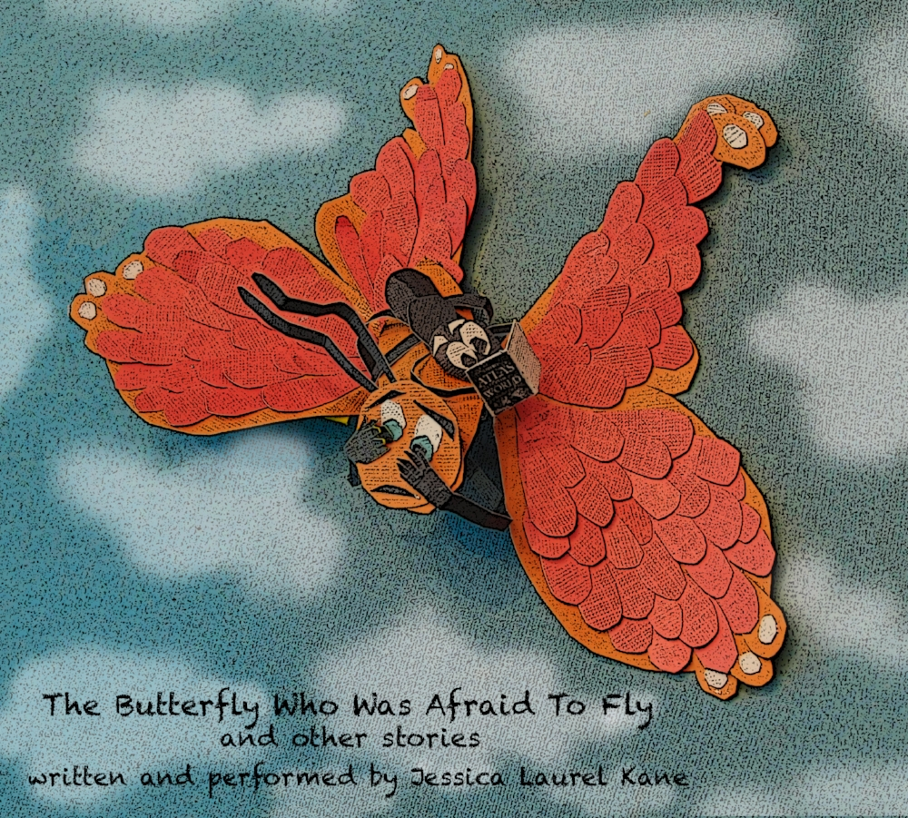 FOR WEBSITE THE BUTTERFLY WHO WAS AFRAID TO FLY.jpg
