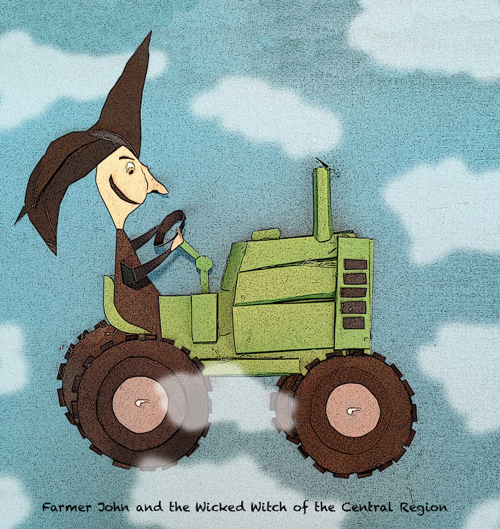 THE WICKED WITCH with title.jpg