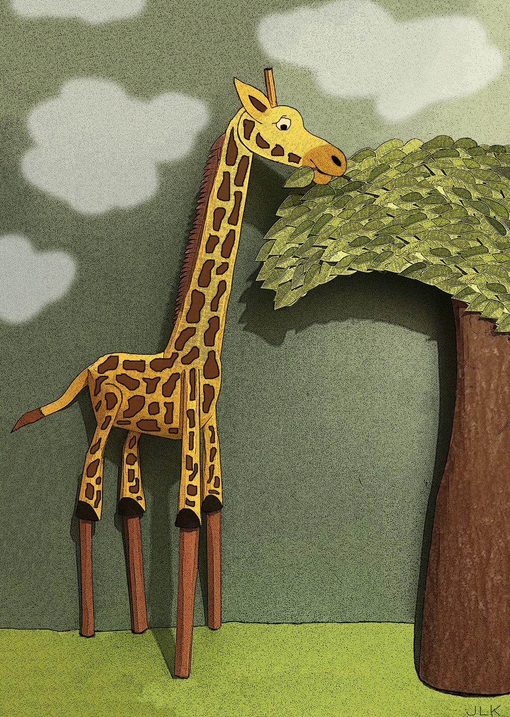 giraffe final flat final.jpg