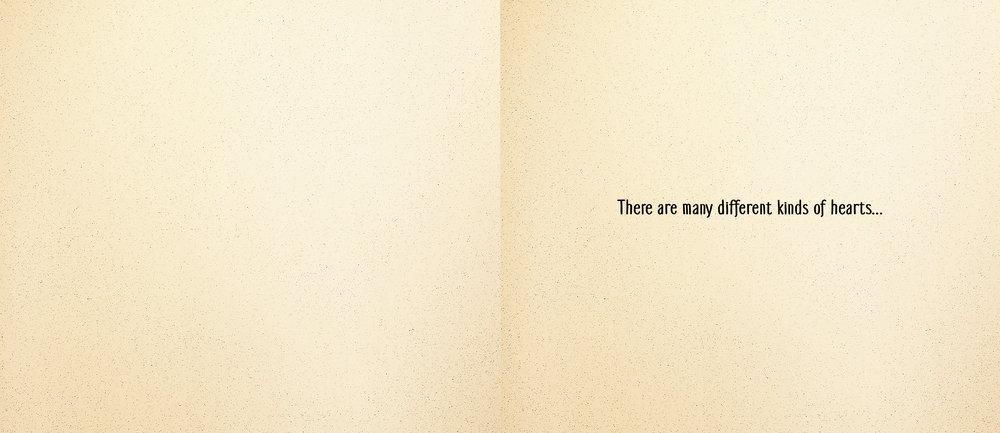 A BOOK OF HEARTS SPREADS new jpg again3.jpg