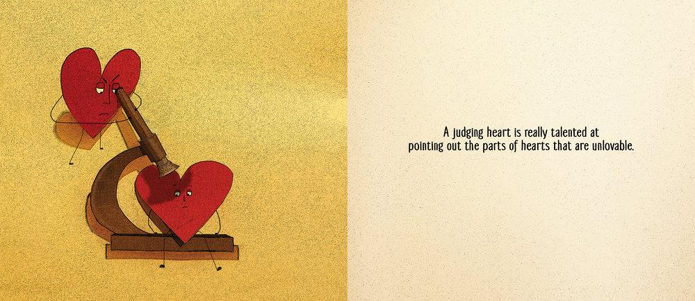 A BOOK OF HEARTS SPREADS new jpg again5.jpg
