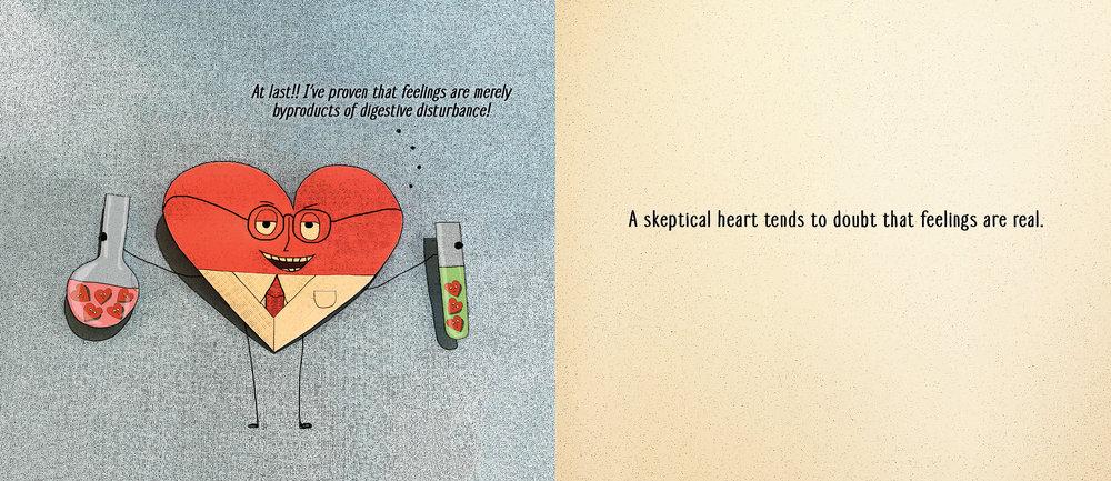 A BOOK OF HEARTS SPREADS new jpg again8.jpg