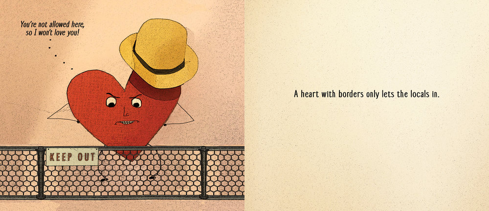 A BOOK OF HEARTS SPREADS new jpg again9.jpg