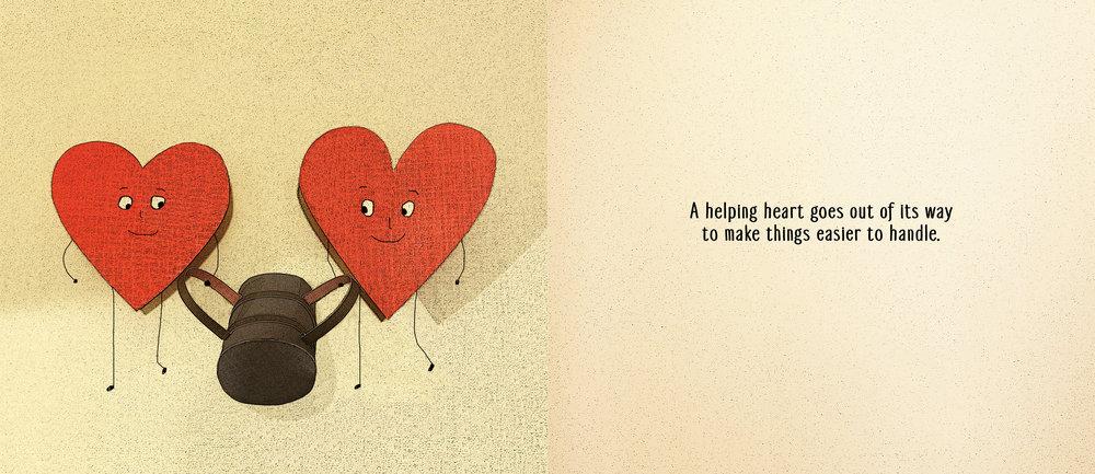 A BOOK OF HEARTS SPREADS new jpg again15.jpg
