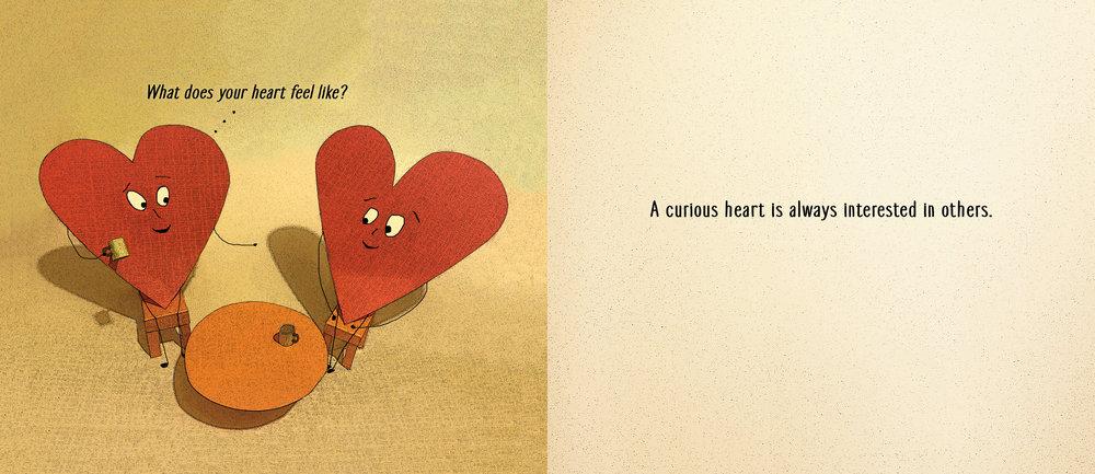 A BOOK OF HEARTS SPREADS new jpg again17.jpg