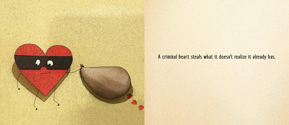 A BOOK OF HEARTS SPREADS new jpg again18.jpg