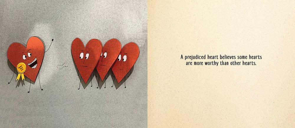 A BOOK OF HEARTS SPREADS new jpg again20.jpg