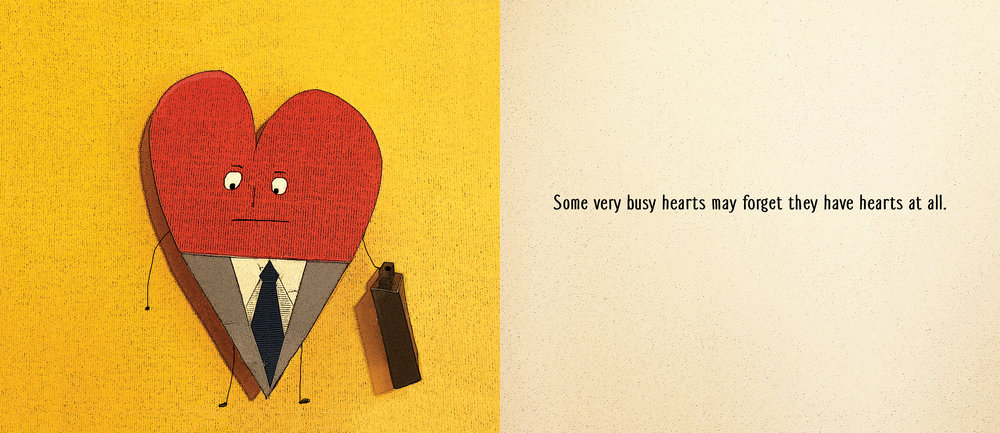 A BOOK OF HEARTS SPREADS new jpg again23.jpg