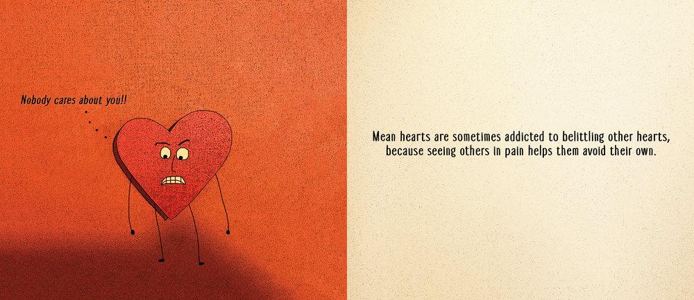 A BOOK OF HEARTS SPREADS new jpg again25.jpg