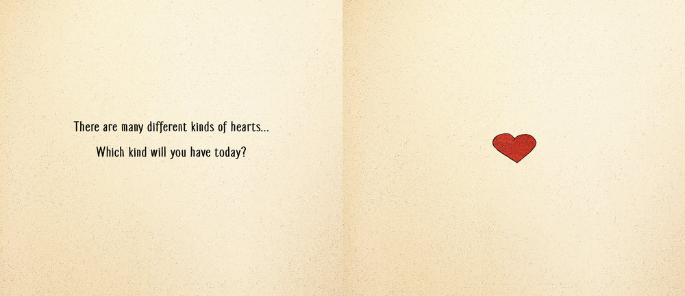 A BOOK OF HEARTS SPREADS new jpg again27.jpg
