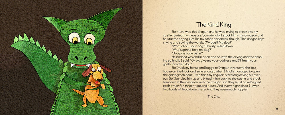 FEED IT TO THE WORMS FINAL SPREADS jpgs dec 106.jpg