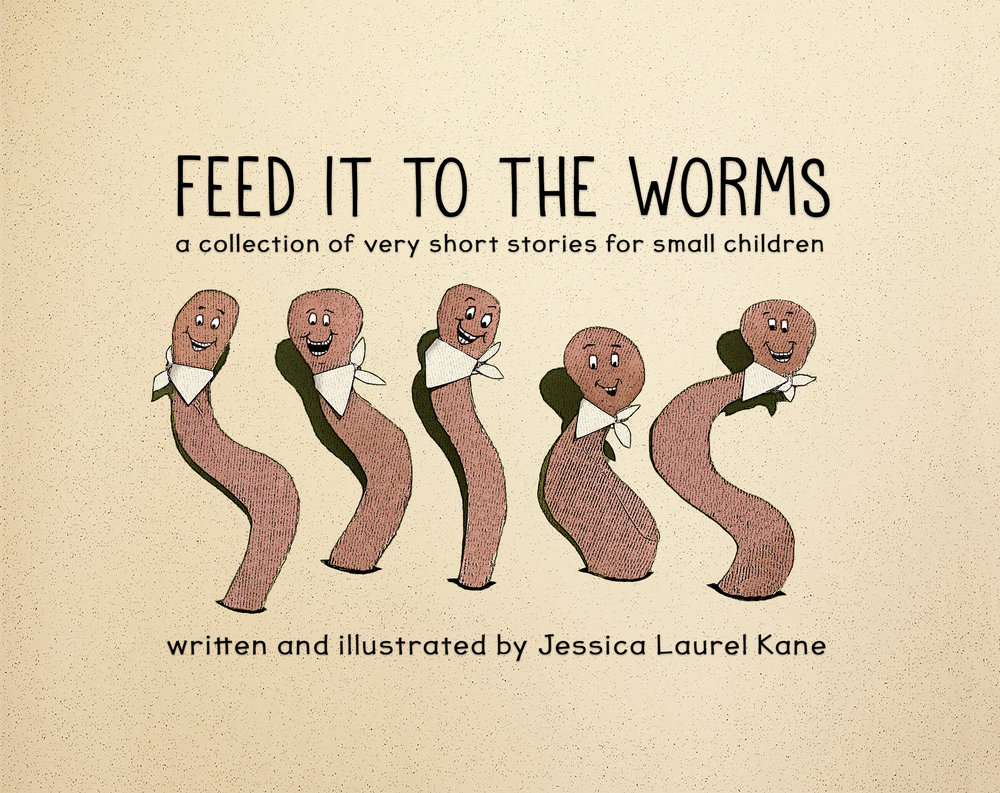 FEED IT TO THE WORMS cover.jpg