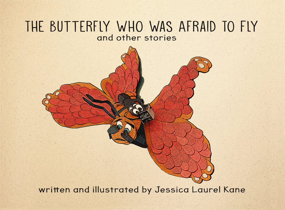 butterfly cover book.jpg