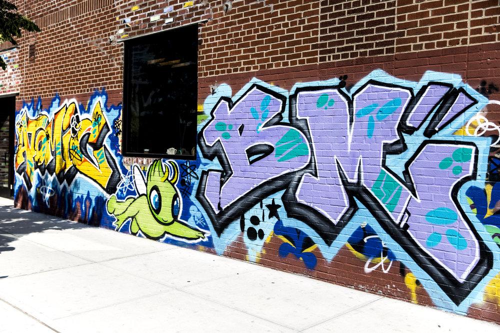 Brooklyn_Williamsburgh-2.jpg
