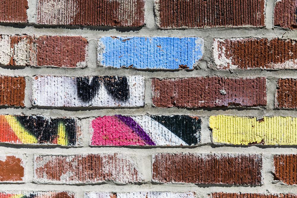Brooklyn_Williamsburgh-3.jpg