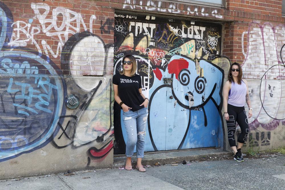 Brooklyn_Williamsburgh-4.jpg