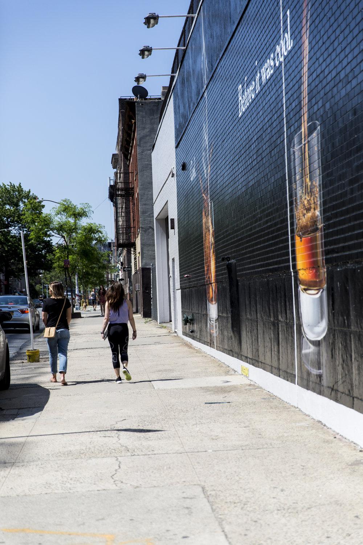Brooklyn_Williamsburgh-12.jpg