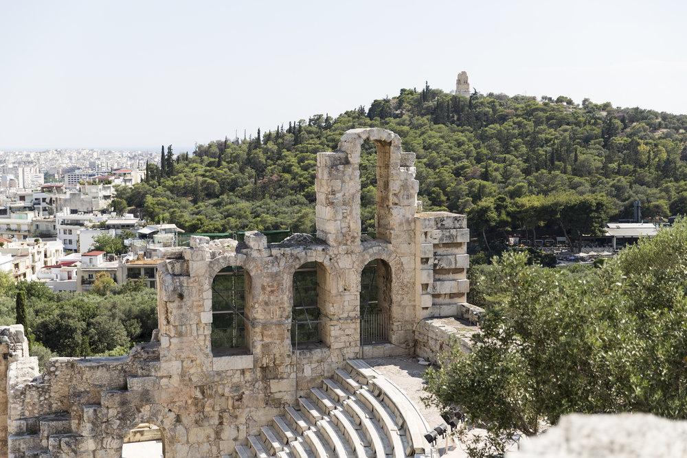 Greece-76.jpg