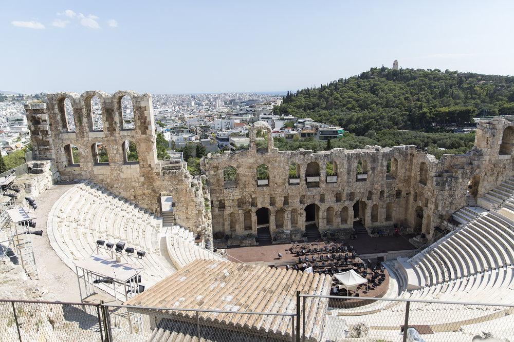 Greece-80.jpg