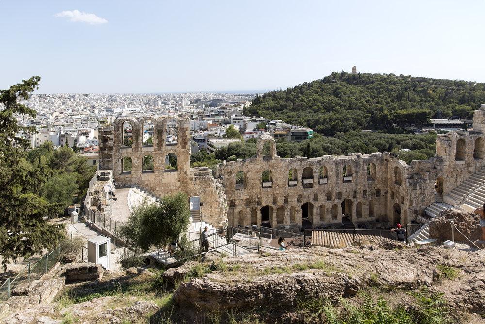 Greece-83.jpg