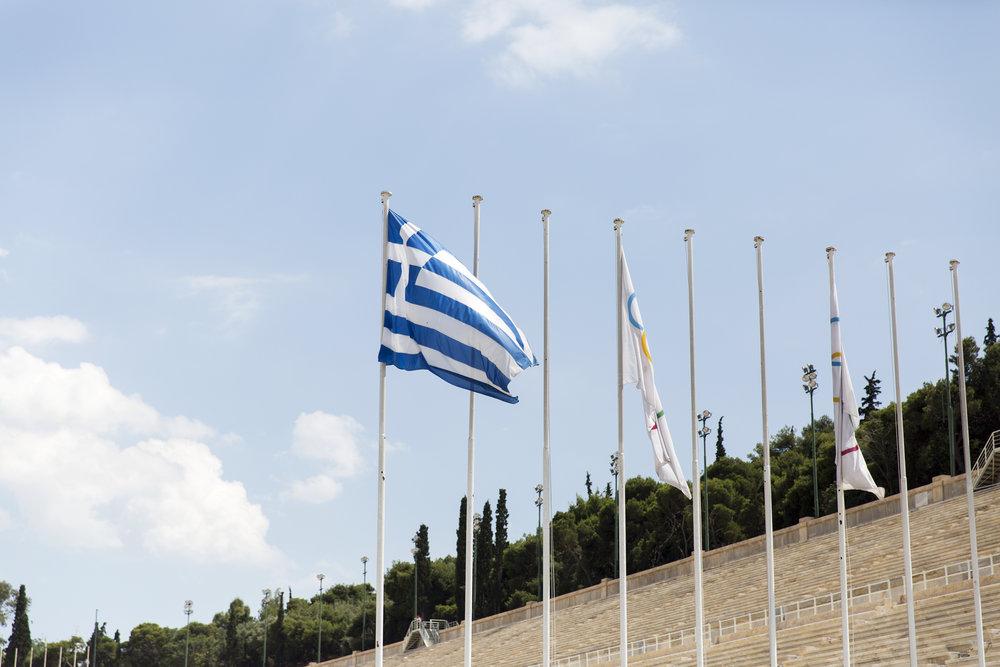 Greece-56.jpg