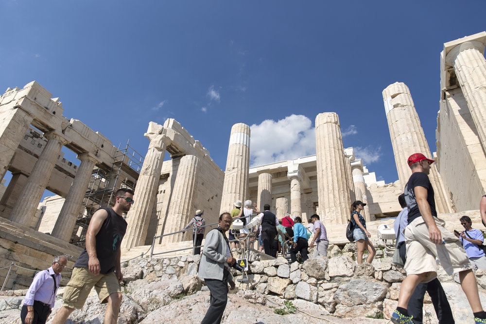 Greece-89.jpg
