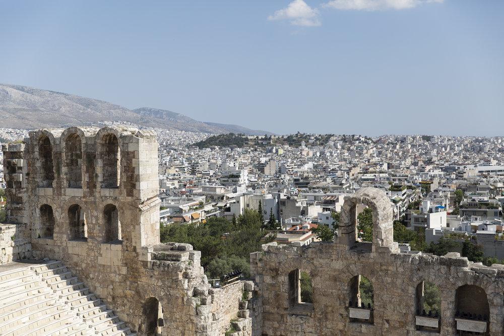 Greece-78.jpg