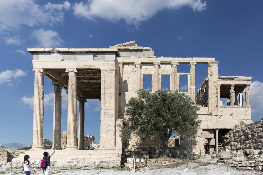 Greece-117.jpg