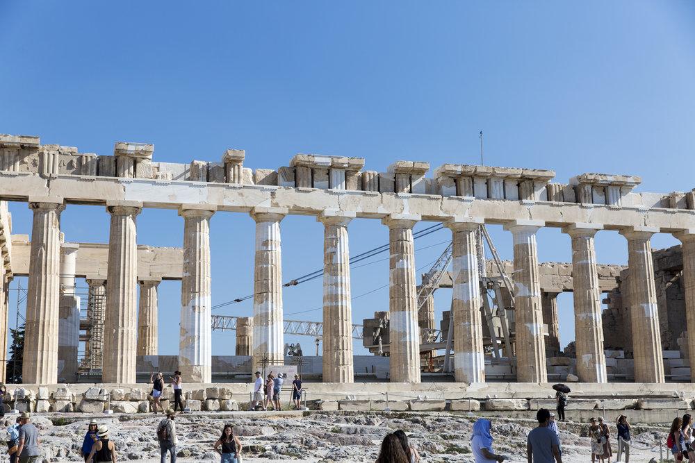 Greece-138.jpg