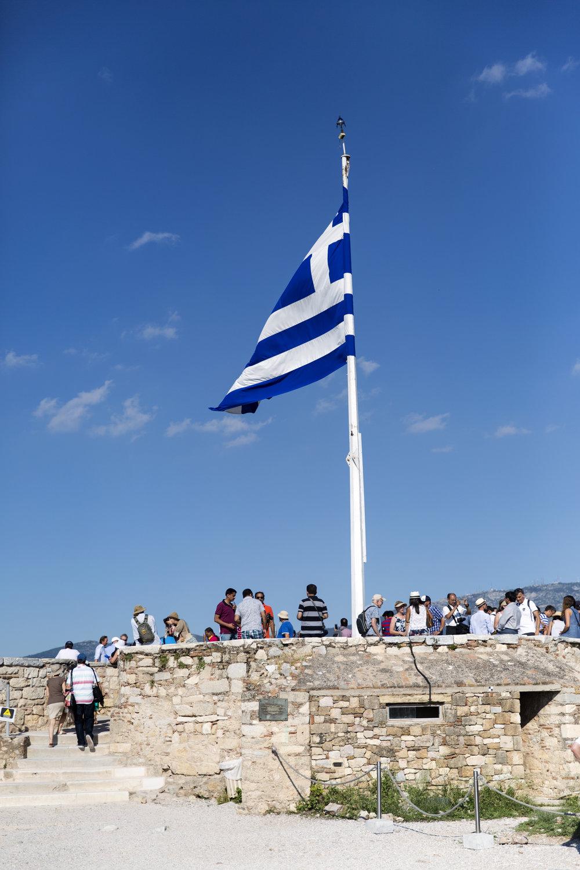 Greece-149.jpg