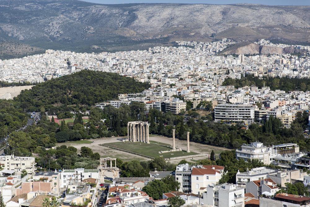Greece-152.jpg