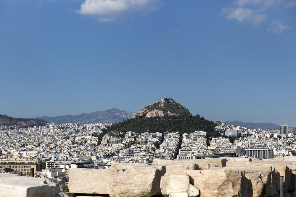 Greece-135.jpg