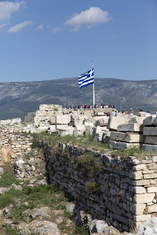 Greece-136.jpg